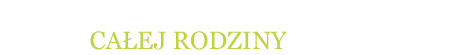 accoglienza di un albergo per tutta la famiglia