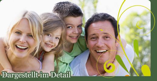 die family