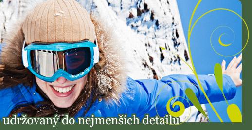 sport in inverno