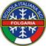 Scuola Italiana di Sci Folgaria